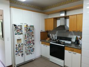 Apartamento En Venta En Caracas - San Roman Código FLEX: 18-8129 No.16