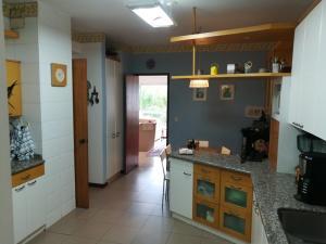 Apartamento En Venta En Caracas - San Roman Código FLEX: 18-8129 No.17