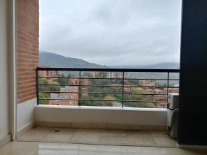 Apartamento En Venta En Caracas - Colinas de La Tahona Código FLEX: 18-7985 No.10