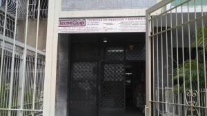 Empresa en Venta<br>Construccion<br>en Bello Campo