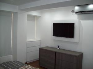 En Venta En Caracas - Sebucan Código FLEX: 18-8363 No.9