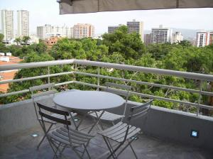 En Venta En Caracas - Sebucan Código FLEX: 18-8363 No.4