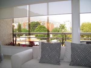 En Venta En Caracas - Sebucan Código FLEX: 18-8363 No.3