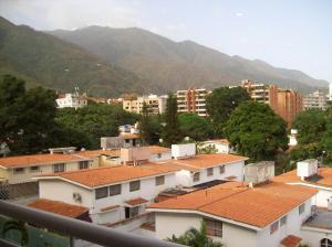 En Venta En Caracas - Sebucan Código FLEX: 18-8363 No.14