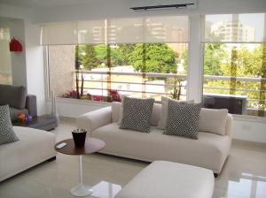 En Venta En Caracas - Sebucan Código FLEX: 18-8363 No.17