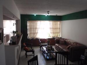 Apartamento En Venta En Caracas - El Paraiso Código FLEX: 18-8224 No.4
