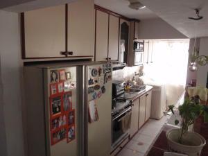 Apartamento En Venta En Caracas - El Paraiso Código FLEX: 18-8224 No.6