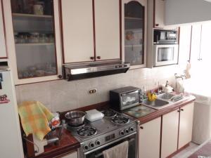 Apartamento En Venta En Caracas - El Paraiso Código FLEX: 18-8224 No.7