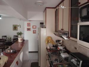 Apartamento En Venta En Caracas - El Paraiso Código FLEX: 18-8224 No.8