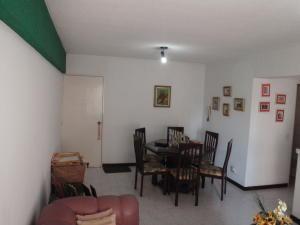 Apartamento En Venta En Caracas - El Paraiso Código FLEX: 18-8224 No.9