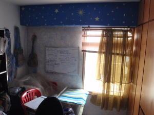Apartamento En Venta En Caracas - El Paraiso Código FLEX: 18-8224 No.10
