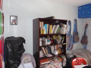 Apartamento En Venta En Caracas - El Paraiso Código FLEX: 18-8224 No.11