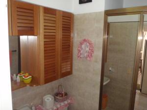 Apartamento En Venta En Caracas - El Paraiso Código FLEX: 18-8224 No.12