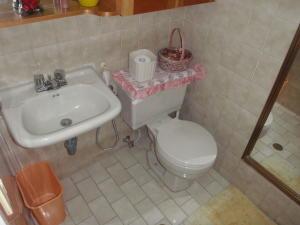 Apartamento En Venta En Caracas - El Paraiso Código FLEX: 18-8224 No.13
