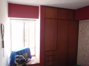 Apartamento En Venta En Caracas - El Paraiso Código FLEX: 18-8224 No.14