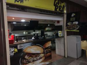 Negocio o Empresa En Venta En Caracas - La Hoyada Código FLEX: 18-8366 No.1