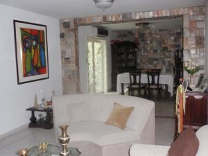 Casa En Venta En Maracay En La Morita - Código: 18-8377