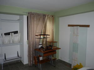 Apartamento En Venta En Turmero En La Laguna I - Código: 18-8459