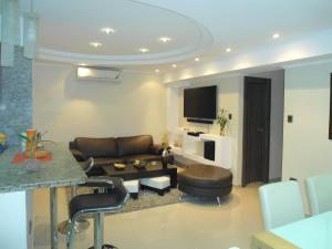 Apartamento En Venta En Maracay En Base Aragua - Código: 18-8537