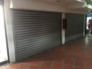 Empresa en Venta<br>Manufactura<br>en Guaicaipuro