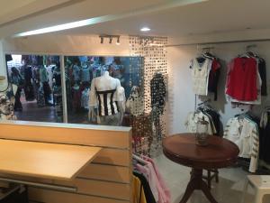Negocio o Empresa En Venta En Caracas - Guaicaipuro Código FLEX: 18-8541 No.3