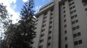 Apartamento En Venta En Caracas - Terrazas del Avila Código FLEX: 18-8646 No.0