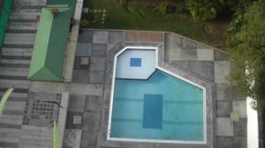 Apartamento En Venta En Caracas - Terrazas del Avila Código FLEX: 18-8646 No.14