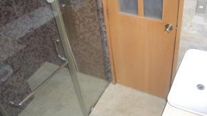 Apartamento En Venta En Caracas - Terrazas del Avila Código FLEX: 18-8646 No.9