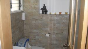 Apartamento En Venta En Caracas - Terrazas del Avila Código FLEX: 18-8646 No.10