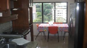 Apartamento En Venta En Caracas - Terrazas del Avila Código FLEX: 18-8646 No.5