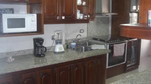 Apartamento En Venta En Caracas - Terrazas del Avila Código FLEX: 18-8646 No.6