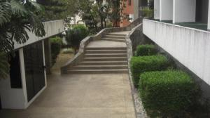 Apartamento En Venta En Caracas - Terrazas del Avila Código FLEX: 18-8646 No.1