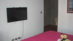 Apartamento En Venta En Caracas - Terrazas del Avila Código FLEX: 18-8646 No.8