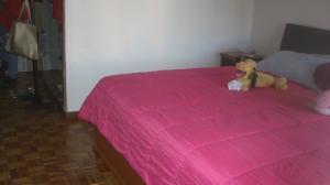 Apartamento En Venta En Caracas - Terrazas del Avila Código FLEX: 18-8646 No.7