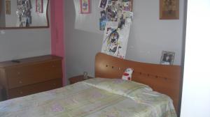 Apartamento En Venta En Caracas - Terrazas del Avila Código FLEX: 18-8646 No.12