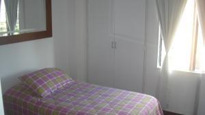 Apartamento En Venta En Caracas - Terrazas del Avila Código FLEX: 18-8646 No.13