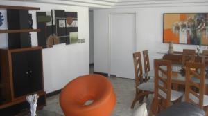 Apartamento En Venta En Caracas - Terrazas del Avila Código FLEX: 18-8646 No.4