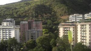Apartamento En Venta En Caracas - Terrazas del Avila Código FLEX: 18-8646 No.15