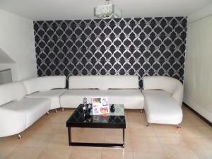 En Venta En La Morita - Villas El Placer Código FLEX: 18-8576 No.2