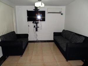 En Venta En La Morita - Villas El Placer Código FLEX: 18-8576 No.3