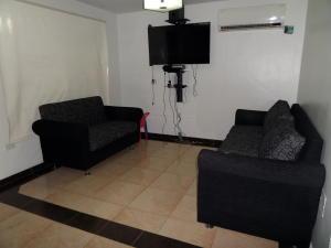 En Venta En La Morita - Villas El Placer Código FLEX: 18-8576 No.4