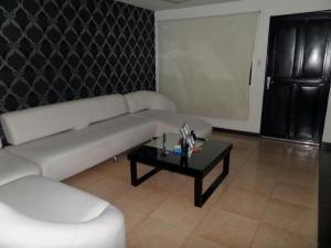 En Venta En La Morita - Villas El Placer Código FLEX: 18-8576 No.5