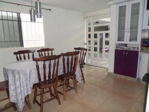 En Venta En La Morita - Villas El Placer Código FLEX: 18-8576 No.6