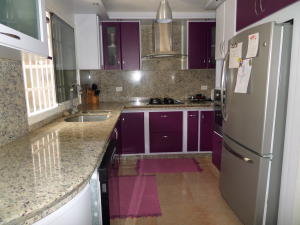 En Venta En La Morita - Villas El Placer Código FLEX: 18-8576 No.8