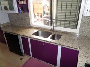 En Venta En La Morita - Villas El Placer Código FLEX: 18-8576 No.9