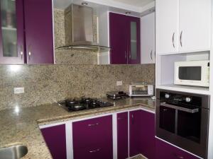 En Venta En La Morita - Villas El Placer Código FLEX: 18-8576 No.12