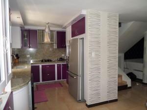 En Venta En La Morita - Villas El Placer Código FLEX: 18-8576 No.14