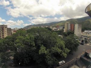 En Venta En Caracas - San Bernardino Código FLEX: 18-8590 No.16