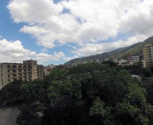 En Venta En Caracas - San Bernardino Código FLEX: 18-8590 No.17