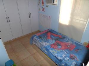 En Venta En La Morita - Villas El Placer Código FLEX: 18-8576 No.17